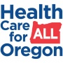 Health Care for All Oregon Admin