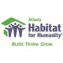 Sophomore Exchange:  Atlanta Habitat for Humanity Build - Parson Street