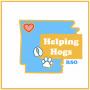 Helping Hogs
