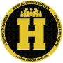 Harlandale Tutoring Partnership Application