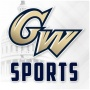 GivePulse profile picture of GW Athletics Colonials