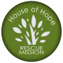 House of Hope Rescue Mission (Treats at the Tracks Family Carnival Fundraiser)