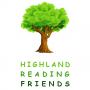 Highland Reading Friends