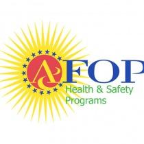 Association Of Farmworker Opportunity Programs