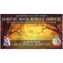 Harvest Moon Benefit Concert for Athens Peace & Justice Network