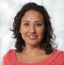 Leticia Acosta