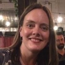 Kathleen Quinlen