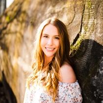 Hannah Swilling