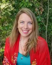 Jill Gambill