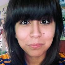 Sandy Guevara