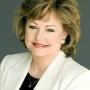 Vicky Lindsey