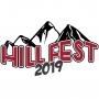 HillFest 2019