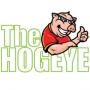 Hogeye Marathon Helps Babies in the NICU