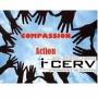 I-CERV Austin