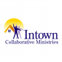 Intown Collaborative Ministries Food Pantry