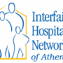Serve with Interfaith Hospitality Network!