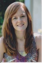 Lauren Caton