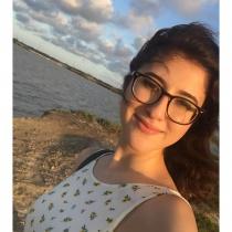 Samantha Marroquin