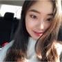 Liyuan Kang