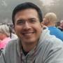 Steven Gengenbacher