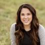 Lauren Klender