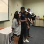 RR4D Student Panel