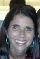 Barbara Terracina