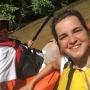 GivePulse profile picture of Anna Bosi
