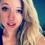 Hannah Jakel