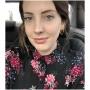 Madison Kienzle