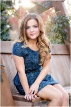 Chloe Riggs