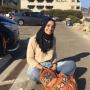 Hana Abdullah