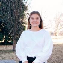 Alyssa Little