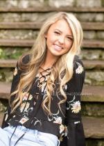 Brooke Birleson