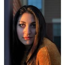 Gianna Denisio