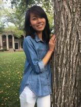 Jia Yi Cen