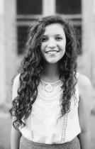 Brenna Frandson