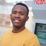 Christian Mugisha
