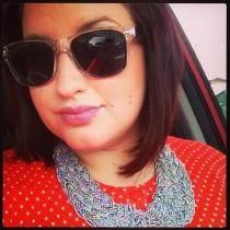 Christin Alvarado