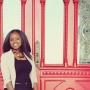 Roseline Kamau