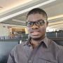 David Mulombo