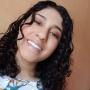 Joyce Garcia