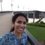 Madhumitha R