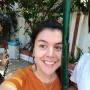 Aurora Moreno Campuzano