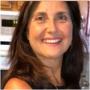 Jonni H.'s profile photo