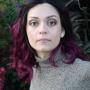 Valerie Elizabeth Razo