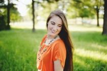 Rachel Claunts