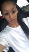 Aaliyah Carpenter