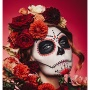 Volunteers Needed for Day of the Dead Fiesta!