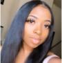Aniyah Coleman-Willis